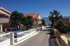 apartments4U-croatia-vir-outdoor-2