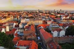 224047-Zagreb-Nei